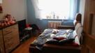 Mieszkanie sprzedam - 2