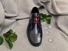 Obuwie komunijne - buty wizytowe - 3