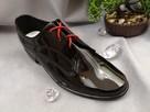 Obuwie komunijne - buty wizytowe - 9