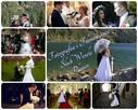 Fotografia i filmowanie Uroczystości Ślubnych. Filmowanie w