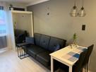 Apartament na doby godziny hotel mieszkanie Wola centrum