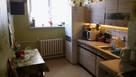 Mieszkanie sprzedam - 4