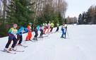 Jednodniowe szkolenia narciarskie 2020 Kasina Wielka