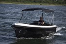 Samodzielne rejsy po Motławie Gdańsk. Boat & Bike - 12
