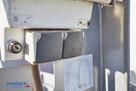 Podnośnik koszowy na gąsienicach Teupen LEO 25 T - Windex - 10