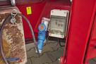 Podnośnik koszowy na kołach Denka Lift DL 22N - Windex - 10