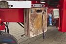 Podnośnik koszowy na kołach Denka Lift DL 22N - Windex - 8