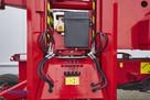 Podnośnik koszowy na kołach Denka Lift DL 22N - Windex - 11
