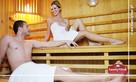 Dobroczynny relaks w oazie termalnych wód z masażami Patince - 7