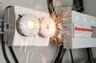 ELEKTRYK, instalacje elektryczne, przeróbki, awarie