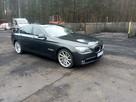 Sprzedam BMW 7 F01