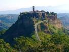 Wycieczka do Włoch VIVA ITALIA – pejzaże, relaks, wino