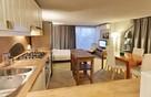Sycylia - apartamenty i wille - 10