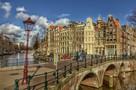 Holandia Keukenhof wycieczka 16-18.04.2021