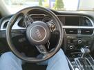 Audi A4 - 2