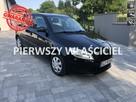 Škoda Fabia super stan klima 2012 rok z Niemiec Roczna gwarancja