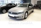 Volkswagen Passat B8/ Automat / LED / Salon Pl / FV 23%, Gwarancja!!