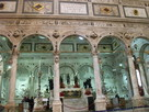 Pielgrzymka Do 12 miejsc świętych - Włochy 9+ dni - 4