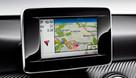 Mapy do nawigacji Mercedes Becker Map Pilot aktualizacja GPS