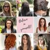 Peruki z włosów naturalnych, peruka naturalna - 7