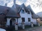 Sprzedam dom, Konstancin-Jeziorna, Osiedle Empire - 3