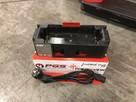 Wózek widłowy -Paleciak elektryczny EPT12EZ-wersja PRO - 7