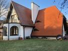 Sprzedam dom, Konstancin-Jeziorna, Osiedle Empire - 2