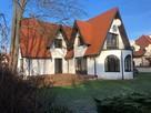 Sprzedam dom, Konstancin-Jeziorna, Osiedle Empire - 1