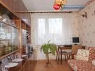 4-pokojowe mieszkanie do wynajęcia.