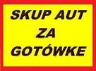 725-430-051 SKUP AUT OSOBOWE TERENOWE DOSTAWCZE WSZYSTKIE - 2