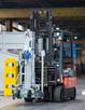 Podnośnik towarowy Alp-Lift LM S4 750 - Windex - 2