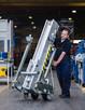 Podnośnik towarowy Alp-Lift LM S4 750 - Windex - 6