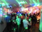 DJ urodziny 30/40/50/60/70 impreza Seniora wesela rocznice - 7