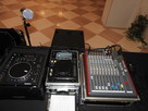 DJ urodziny 30/40/50/60/70 impreza Seniora wesela rocznice - 2