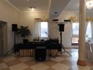DJ urodziny 30/40/50/60/70 impreza Seniora wesela rocznice - 1