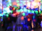 DJ urodziny 30/40/50/60/70 impreza Seniora wesela rocznice - 8