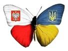 Poszukuję pracy jako HR lub tłumacz rosyjskigo/ukraińskigo