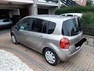 Renault Modus Grande