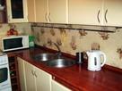 ul Wężyka- 1 pokojowe z osobną kuchnią w Czyżynach - 6