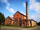 Budynek przemysłowy 1000m2