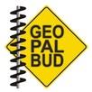Geopalbud cięcie i wiercenie w betonie, skuwanie, Mielec