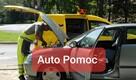 Pomoc Drogowa, auto pomoc, uruchamianie aut zmiana koła 24h - 17