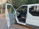Opel Vivaro 2004r 2.5CDTI