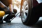 Pomoc Drogowa, auto pomoc, uruchamianie aut zmiana koła 24h - 12