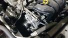 Pomoc Drogowa, auto pomoc, uruchamianie aut zmiana koła 24h - 10