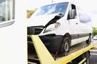 Pomoc Drogowa, auto pomoc, uruchamianie aut zmiana koła 24h - 16