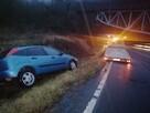 Pomoc Drogowa, auto pomoc, uruchamianie aut zmiana koła 24h - 14