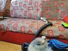 Karcher Kościan tel 605-412-568 pranie wykładzin tapicerki - 5