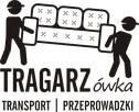 Przeprowadzki mieszkań i domów Gdańsk Gdynia Sopot