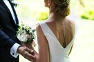 wyjątkowa suknia ślubna - 5
